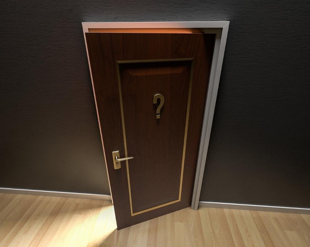 Kupujete byt? 6 tipů, na co si dát pozor!