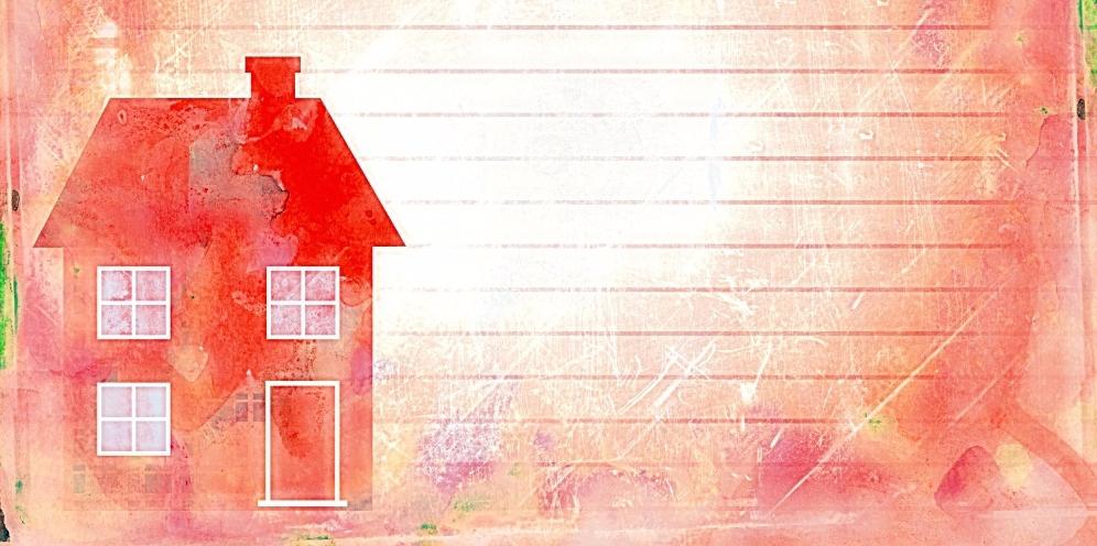 Stránka nemovitosti je prostě zázrak