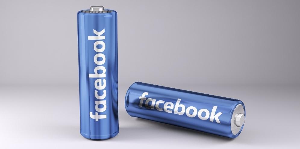K čemu je propagace webu na facebooku?
