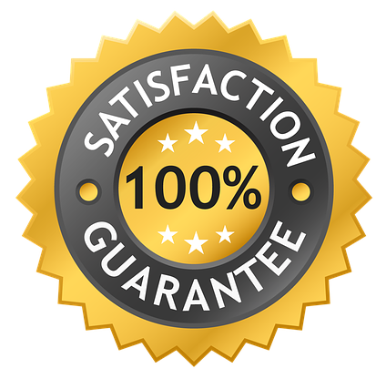 satisfaction-label-1266125_960_720_1