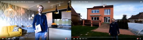 pruhy-do-textu_fotky_video