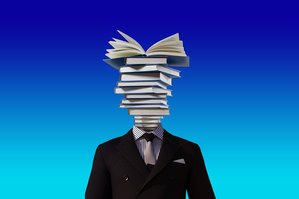 books-3071110_960_720