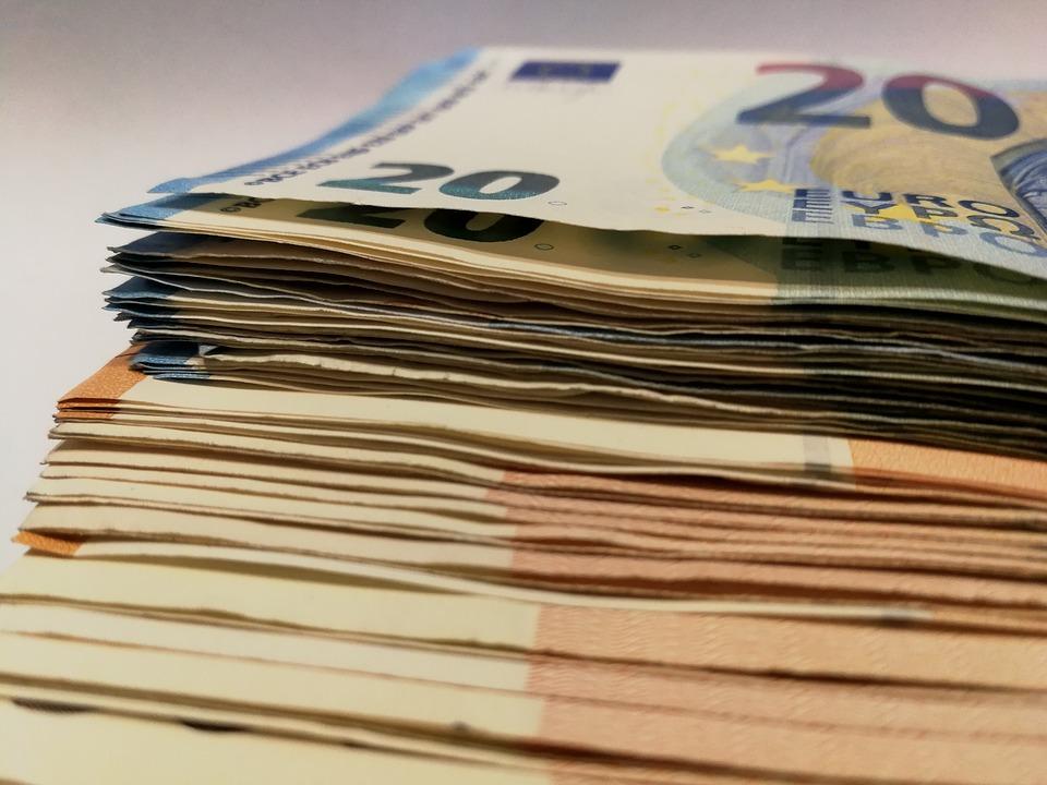 money-2363276_960_720