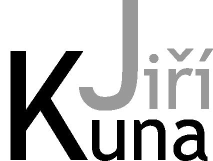 logo-JK
